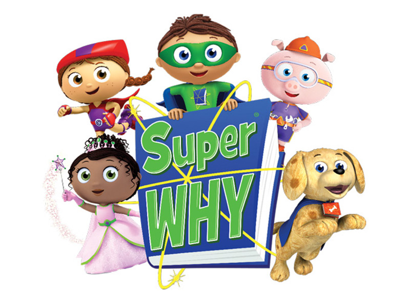 Super-Why!-LARGE