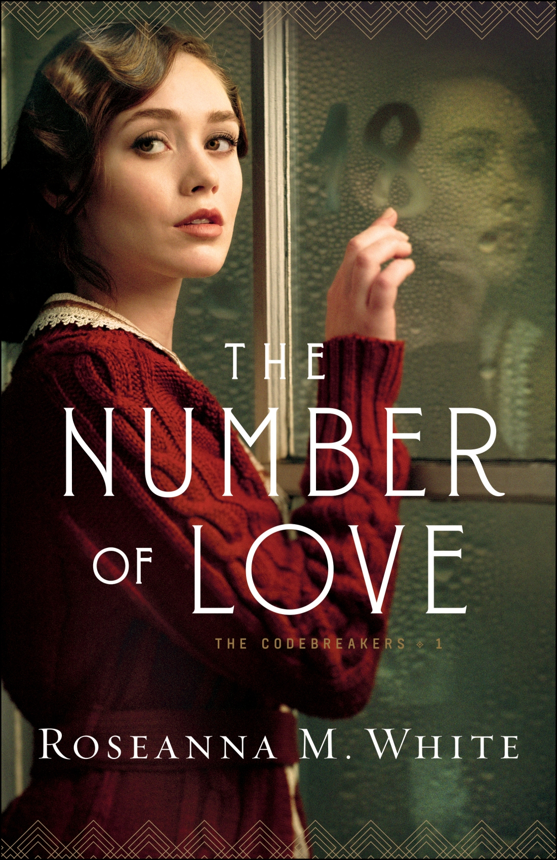 the number of love.jpg